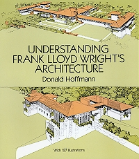 Understanding FLLW Architecture by D. Hoffman-0
