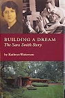 Building a Dream the S. Smith Story by K. Watterson-0