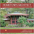 Hometown Architect by P. Cannon-0