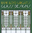 Glass Designs by C. Lind-0