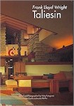 Taliesin - Global Architecture Traveler Series-0