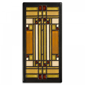 Skylight Tile-0