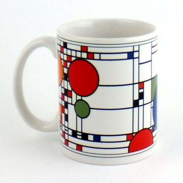 Coonley Mug-0