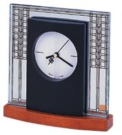 Glasner Table Clock-0