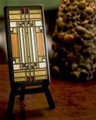 Skylight Tile-552