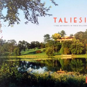 Taliesin Photo Booklet-0