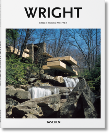 Wright Basic Architecture Series-0