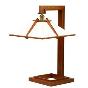 Taliesin I Table Lamp-0