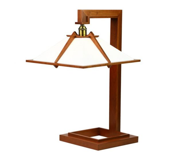 Taliesin I Table Lamp-0