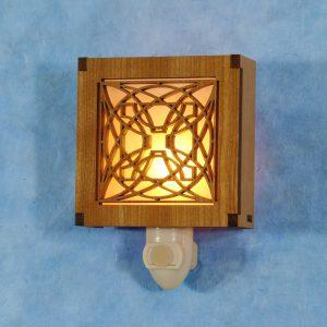 Luxfer Prism Nightlight-0