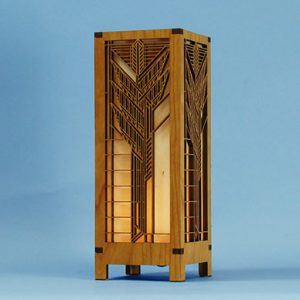 Dana Sumac Mini Lightbox-0