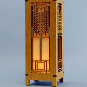 Tree of Life Mini Lightbox-0