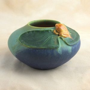 Wishing Pool Vase-0