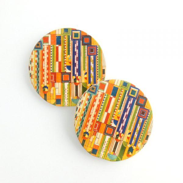 Saguaro Car Coasters-0