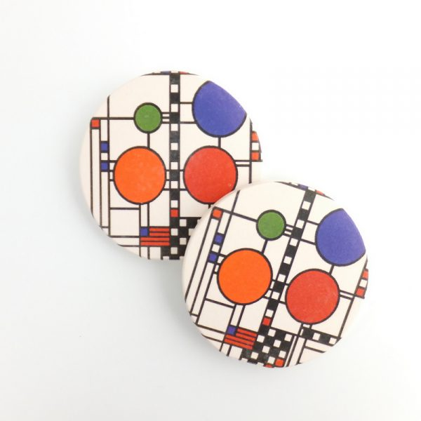 Coonley Car Coasters-0