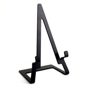 Metal Display Easel-0