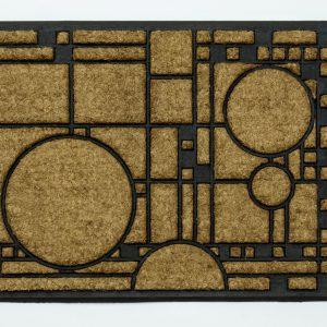 Coonley Doormat-0