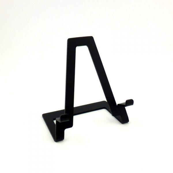 Small Metal Easel-0