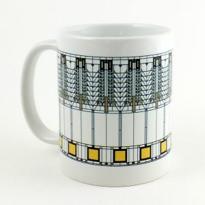 Tree of Life Mug-0