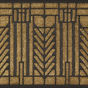 Tree of Life Doormat-0