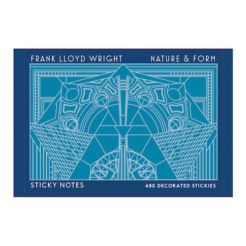 FLLW Sticky Notes-0