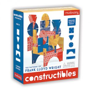 FLLW Patterns Constructibles-0