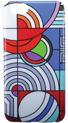 Hoffman iPhone 7 Case-0