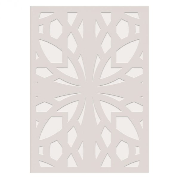 FLLW Embossed Boxed Notecards-2187