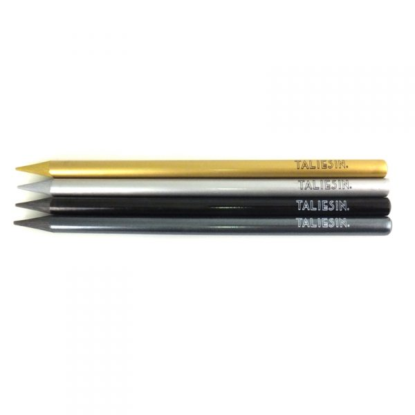Taliesin Graphite Pencil Set-2232