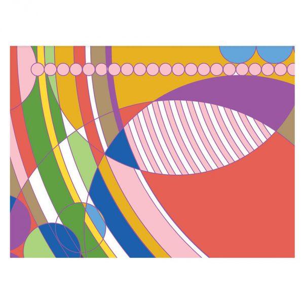 FLLW Greeting Card Assortment-2247