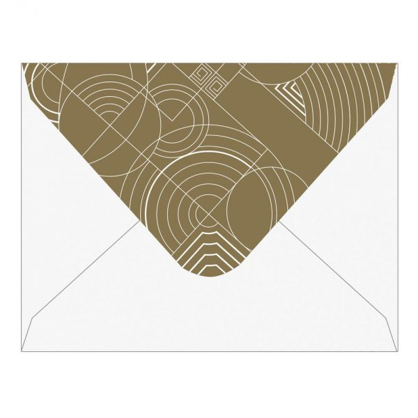 FLLW Greeting Card Assortment-2248