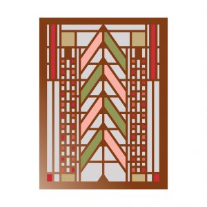 Tree of Life Holiday Cards-0