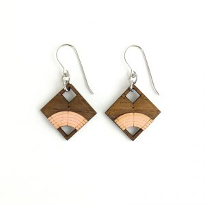 May Basket Earrings-0