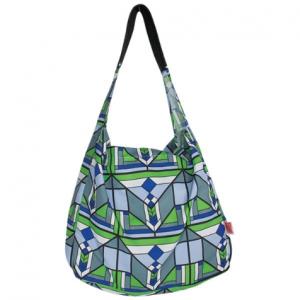 Lake Geneva Tote Bag-0