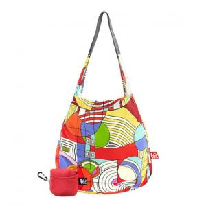 Hoffman Tote Bag-0