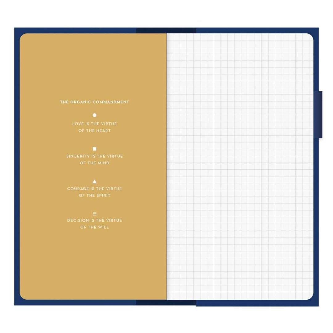 fllw philosophy travel journal frank lloyd wright 39 s taliesin. Black Bedroom Furniture Sets. Home Design Ideas